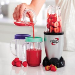 Rappido 8 in 1 Multi Blender