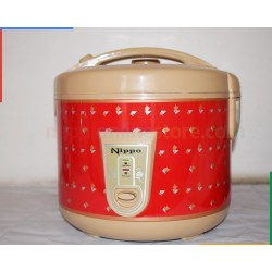 Nippo Rice Cooker