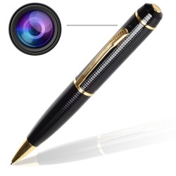 SPY PEN CAMERA WITH USB