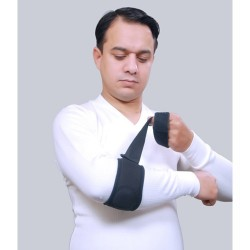 Tennis Elbow Support Classic