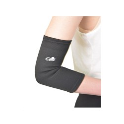 Elbow Support Eco