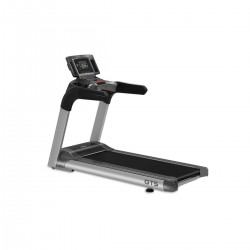 ANDROID COMMERCIAL MOTORIZED TREADMILL