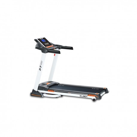 DAILY YOUTH ELECTRIC TREADMILL