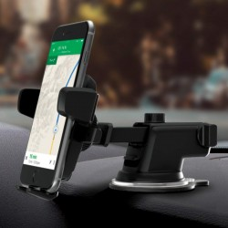 Car Mount Easy Stick