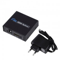HDMI Splitter ver 1.4