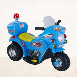BABY MOTER BIKE 3 WHEEL