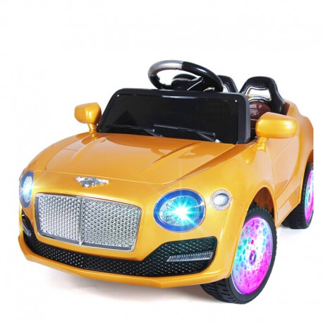 Kids Ride On Car Electric Remote Control Car