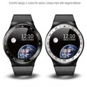S99A Android 5.1 Smart Watch