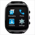 Android 5.1 Wifi Support Waterproof Smart Watch