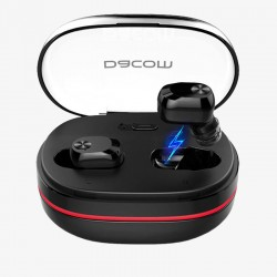 Dacom Best TWS Bluetooth Earphones