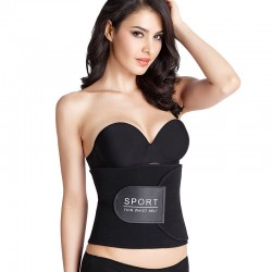 Original Sport Thin Waist Belt
