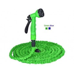 Power Full Magic Hose Pipe