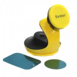 Earldom Car Holder