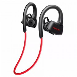 Dacon Sports Wireless Headset