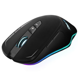 Xtrike Me gm-701G Gaming Mouse