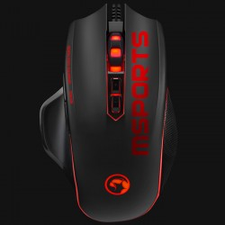 Scorpion G938 Gaming Mouse