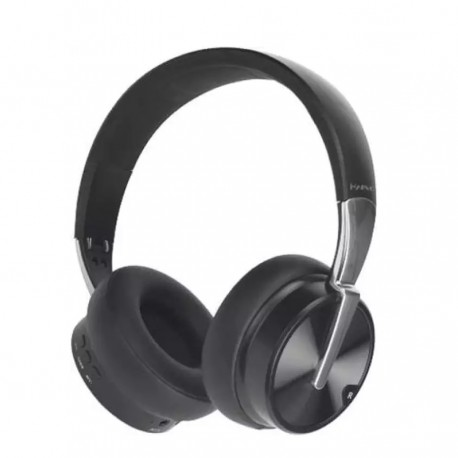Marvo DM0073 Headphone