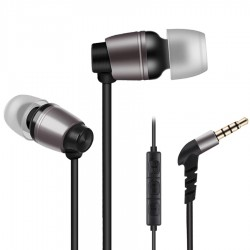 Abingo S006i Earphone
