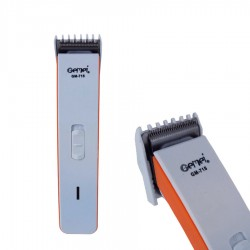 Gemei GM-715 Rechargeable Hair Trimmer