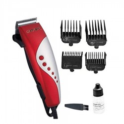 Gemei Hair Clipper Trimmer GM-1015