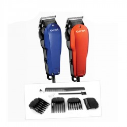 Gemei-Gm-1005 Professional Hair Clipper