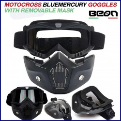 BEON Goggles Mask