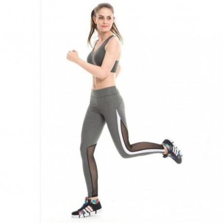 New Design Sports & Work Out BANGKOK leggings