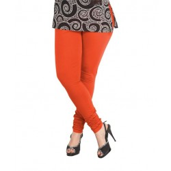 Rashmi Leggings