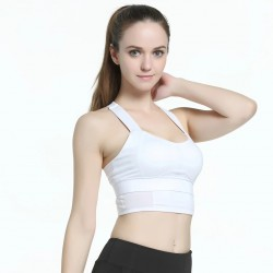 Fitness Top