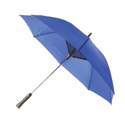Folding Umbrella Built-In Fan
