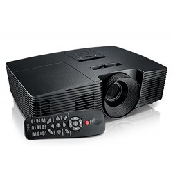 DLP 3200LM Portable Projector