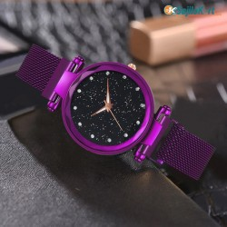 Ladies smart watch SK-W13