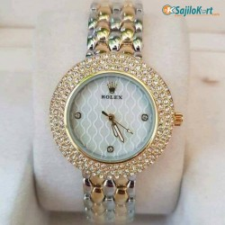 Ladies smart watch SK-W11
