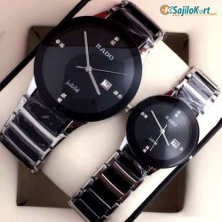 Ladies smart watch SK-W10