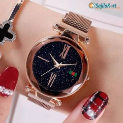 Ladies smart watch SK-W1