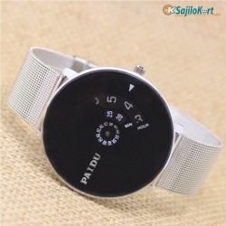 Ladies smart watch SK-W12