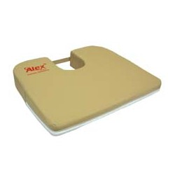 Coccyx Cushion - ALX- 2014