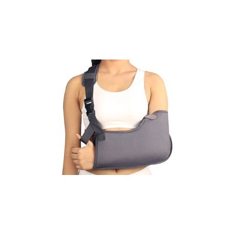Arm Sling Pouch - ALX- 3002
