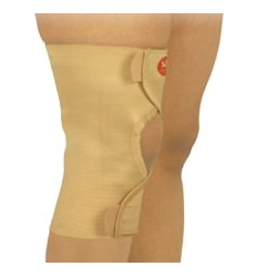 Knee Support W/O Hinges