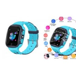 S16 Children Smart Watch