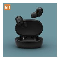 High Copy Xiaomi Redmi AirDots