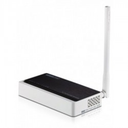 TOTOLINK 150Mbps Wireless N Router N150RT