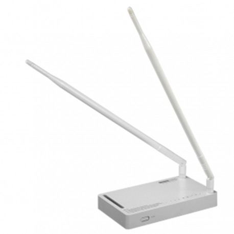 TOTOLINK DSL Wireless Router High Power 300mbps N300RH