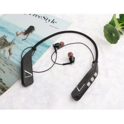 VJ097 Earphone