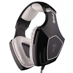 A60 gaming headphone