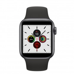 W55m apple watch