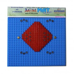 ACUPRESSURE FOOT MAT - SUPER