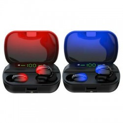 HiFi HBQ-Q32 TWS Earphone