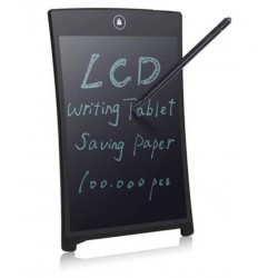 Leco 8.5inch LCD Writing Pad