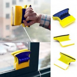 Magnetic Window Cleaner Double-Side